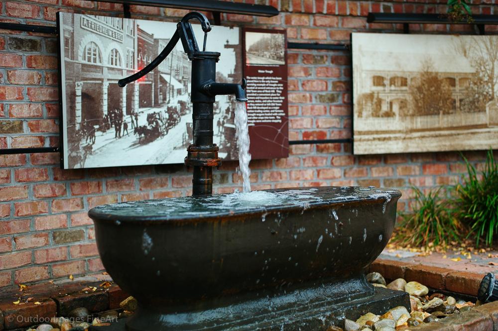 20130916-bath-fountain