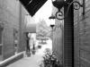 20130916-cotton-alley-doorway-4346171