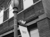 20130916-cotton-alley-lamppost-4346171