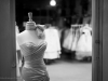 20130917-fashions-on-main-street-4346171