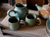 Ann's Pottery