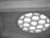 2013-d-0813-fujix-pro1-outerbanks-4426-jpg