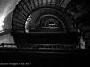 2013-d-0813-fujix-pro1-outerbanks-4468-jpg